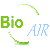 BIO-AIR MECHANICAL 1