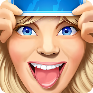 Lucky Trouble - guess the word for Android