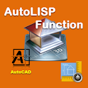 AutoLISP Function icon