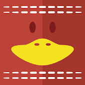 Duckie: a cricket calculator