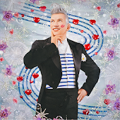 Jean Paul Gaultier, exposition