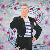 Jean Paul Gaultier, exposition