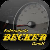 Fahrschule Becker GmbH