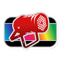 StageHand logo