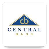 Central Bank Busines Banking