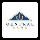 Central Bank Busines Banking