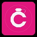 InnoCos icon