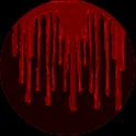 Bloodcons Launcher Icon Skin icon