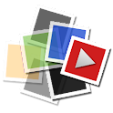 Slideshow Wallpaper APK