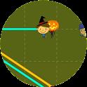 Trick or Treat Premium icon