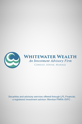 Whitewater Wealth Management
