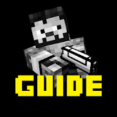 Cheats for Pixel Gun 3D: Guide