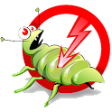 Anti-Insects logo