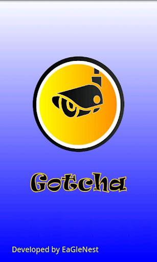 Gotcha Pro