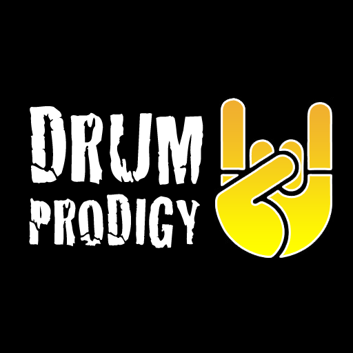 Drum Prodigy Lite