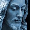 Images of Jesus logo