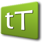 tTorrent Lite (for x86) icon