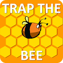 Cerca a Abelha - Trap The Bee
