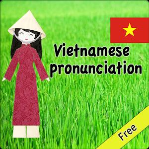 Learn Vietnamese Pro - Android app on AppBrain