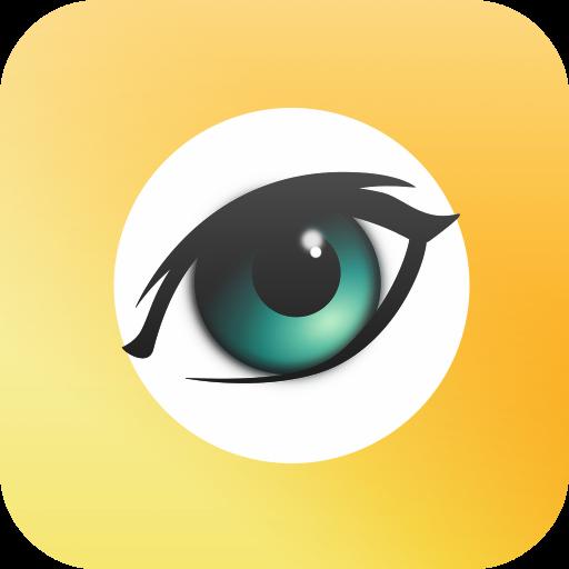 Improve eyesight 醫療 App LOGO-APP開箱王
