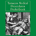Tarascon Medical Procedures