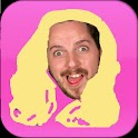 Blond Jokes! logo
