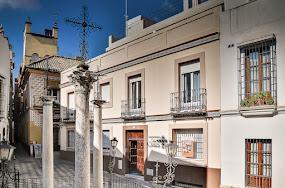 Las Cruces Apartments