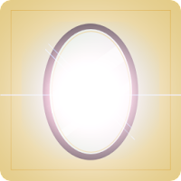 Mirror Galaxy S 2.1