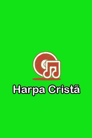 Harpa Cristã Top Letras