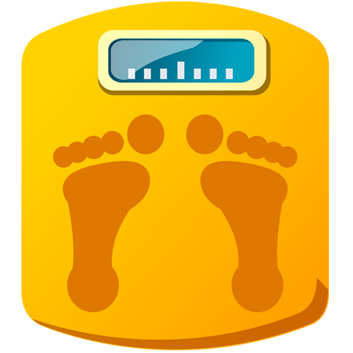 BMI file APK Free for PC, smart TV Download