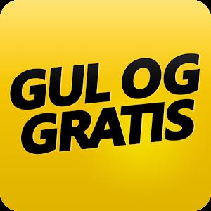 gul og gratis knallert eskorte danmark