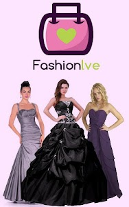 Fashion LVE Shop screenshot 8