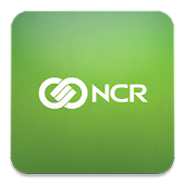 NCR Events