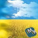 Уголовный кодекс Украины icon