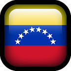 All Newspapers of Venezuela