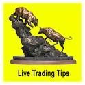 Free Trading Tips Intraday icon