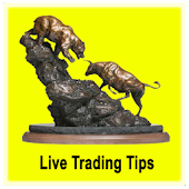 Trading Tips For Money Control