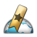 Fliq Bookmarks icon