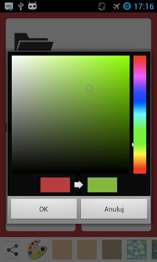 免費攝影App|Pics Grid - Collage (PicStich)|阿達玩APP