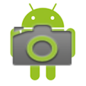 Self Timer Camera logo