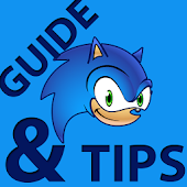 Sonic Dash Tips & Tricks