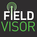 FieldVisor Tablet icon