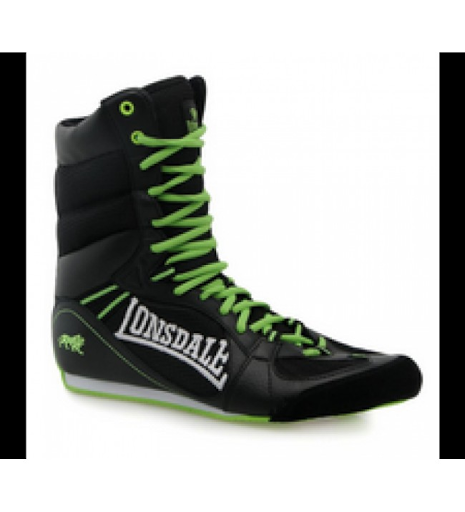 Chaussure Nike Boxe Chaussure Boxe Anglaise Anglaise b7Ygyf6