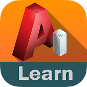 Learn Autocad 2015