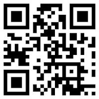 QR Barcode Generator 1.0