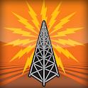 PDX Pipeline: Portland Events logo