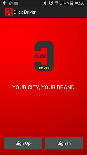 Click Driver