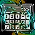 sConverter Free icon