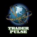 Trader Pulse logo