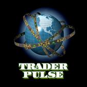Trader Pulse